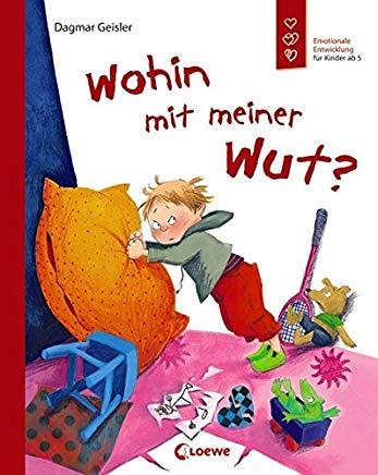 http://wir-du.w-i-r-projekt.de/wp-content/uploads/2019/05/geislwut_.jpg